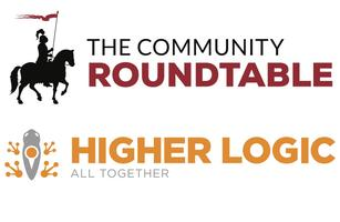 The Community Roundtable celebrates CMAD with Higher Lo...