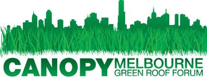 Canopy: Biodiversity in the City