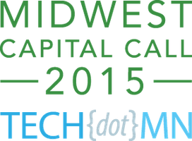 Midwest Capital Call 2015