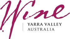 Wine Yarra Valley logo