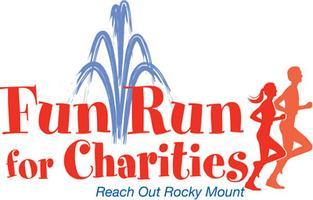 Fun Run for Charities