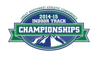 2015 GNAC Indoor Track and Field Championships