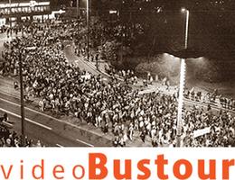 Montag: Revolution! Das Ende der DDR (2015)