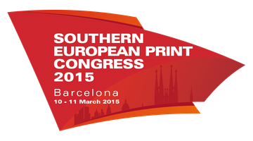 Southern European Print Congress 2015
