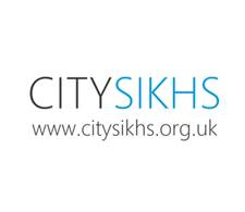 City Sikhs Network logo