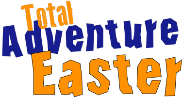 Total Adventure Easter 2015