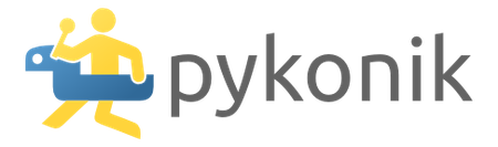 Pykonik Coding Dojo #3