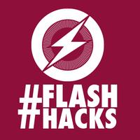 #FlashHacks Zurich - open data missions to #MaptheBanks