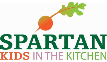 Spartan Kids in the Kitchen Menu Planning Session:...