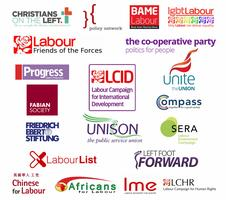 One Nation, One World: The Next Chapter in Labour's...