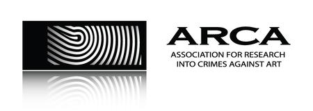 2015 ARCA Interdisciplinary Art Crime Conference