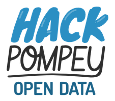hackpompey Open Data