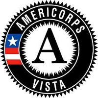 AmeriCorps VISTA Food Access For All Summit