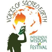 Voices of Sacred Earth Festival 2015