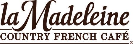 la Madeleine Mueller Sneak Peek Event Benefiting...