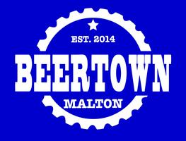Beertown