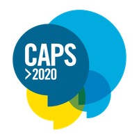 CAPS Info day Barcelona 9th February 2015