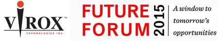 Virox Future Forum