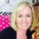 Colorado Teen Therapy -- Cheryl Somers M.A., LPC logo