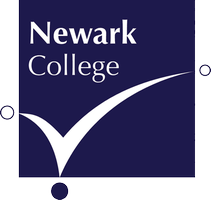 Newark College Open Day 2014-15