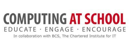 CAS Teesside Primary Hub Meeting: Spring 2015