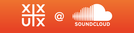 XX+UX Happy Hour for Women in UX at SoundCloud