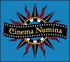 "Cinema Numina ~ ""King Kong"" (1933) ~ Colorized Version"