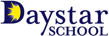 Discover Daystar: K-8th Grade Friday Tours