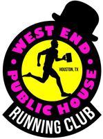 West End Running Club