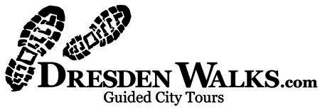 Dresden Stadtrundgang mit DresdenWalks Sommer