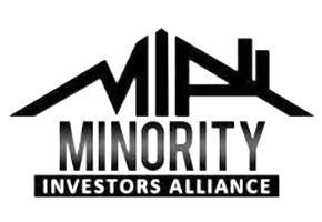 Tiana Von Johnson's Minority Investors Alliance (MIA)...
