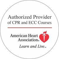 American Heart Association ACLS Certification Class -...