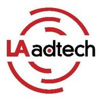 LA AdTech Presents: An Evening with David Berkowitz