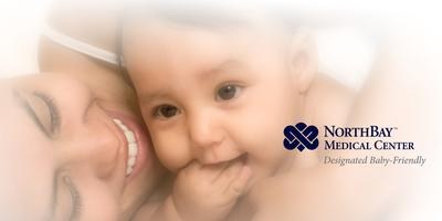 Newborn Care- A NorthBay Healthcare Prenatal Education...