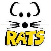 14th Annual RATS Tour de Skyline (TdS)