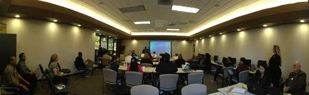 ATL Real Estate Investor Meeting and TOP Income...
