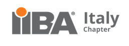 IIBA Italy Chapter Annual General Meeting (AGM) 2015
