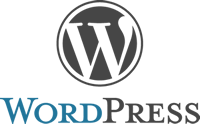 Basic Web Page Design: WordPress