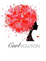 Curlvolution Natural Hair, Beauty & Lifestyle show 2015