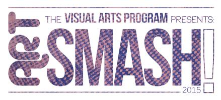ARTSMASH 2015 Opening Reception