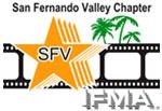 IFMA-San Fernando Valley logo
