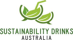Melbourne Sustainability Drinks - Wednesday 4th...