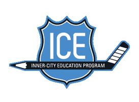 2015 Brent Seabrook & Chicago Blackhawks Celebrity ICE...