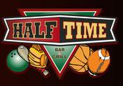 Valentines Day! at HalfTime Bar & Grill