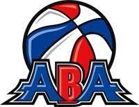 Texas FUEL - ABA 2014- 2015 Tickets & Season Passes
