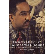 """Langston Hughes, Personal and in the World: A..."