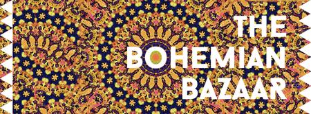 The Bohemian Bazaar