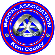 Bridal Association logo