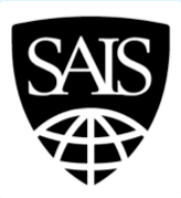 SAIS Global Issues in Agriculture Speaker Series...