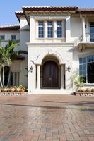 Brick Paver Contractor Workshop In Orlando - Home &...